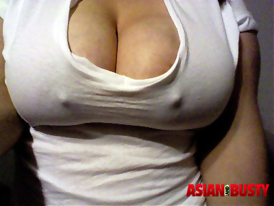 Filipina big tits porn videos